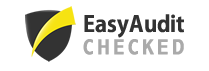 easyaudit-checked-logo-small